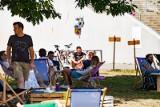 Imprezy na weekend w województwie śląskim. Co się będzie działo 23 – 25 lipca? Gdzie warto się wybrać? Sprawdź