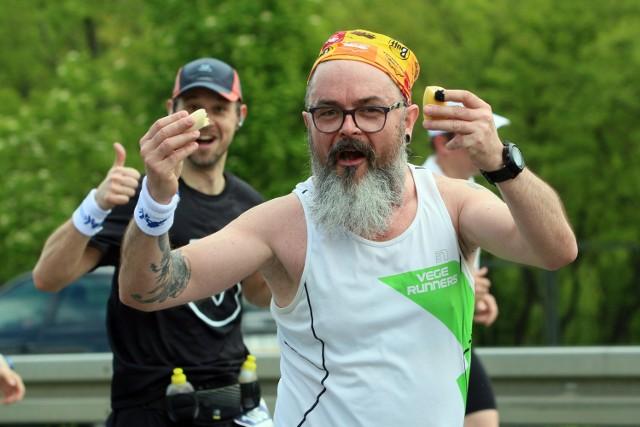 4. PZU Maraton Lubelski
