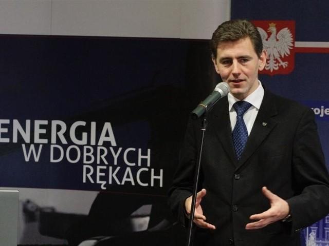Budowa nowych mostów energetycznych wzmocni nie tylko powiaty, na których inwestycje będą realizowane, ale i całe Podlasie – powiedział Maciej Żywno, wojewoda podlaski, podczas uroczystości podpisania listu intencyjnego.