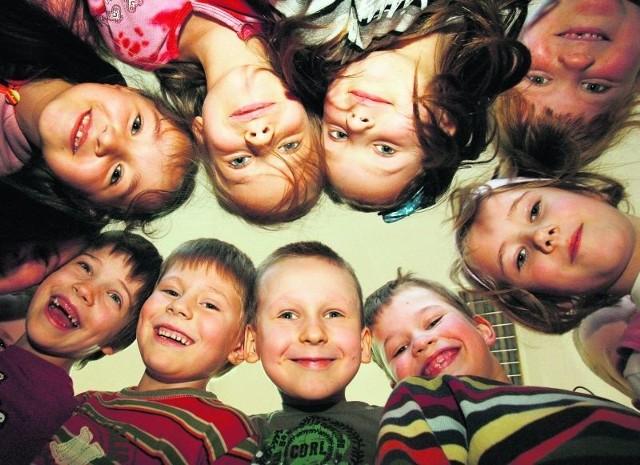 Życzenia na Dzień Dziecka, Wierszyki na Dzień Dziecka Spośród fajnych życzeń dla dzieci wybierz coś dla siebie 30.05.19