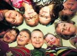 SMS na Dzień Dziecka 2021. Wierszyki dla dzieci, życzenia na Dzień Dziecka. 1 czerwca złóż życzenia pociechom 1.06.21