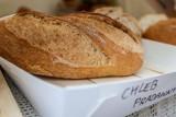 """""""Chleb i woda - nie ma głoda"""". Światowy Dzień Chleba już dziś! Jakie pieczywo preferują Polacy?"""