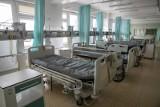 Koronawirus w Polsce. Ponad 27 tysięcy nowych zakażeń. Zmarło 367 osób. Od soboty nowe obostrzenia