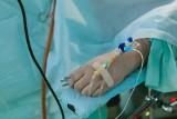 GIF wycofał z obrotu lek stosowany przy chemioterapii. Co to oznacza dla pacjentów?