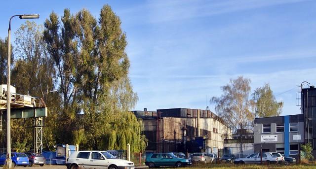 Szansa na nowe miejsca pracy – Climatic inwestuje w Ostrowcu