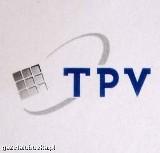 Pracownik TPV pyta o swoją umowę i warunki tam zapisane
