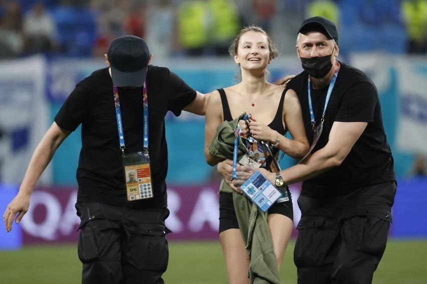 Euro 2020. Z powodu pandemii tylko dwa stadiony (Budapeszt,...