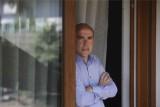 Borys Budka ma zostać nowym ministrem sprawiedliwości w rządzie Ewy Kopacz