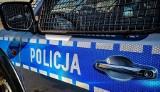Policjant po służbie robił zakupy na ul. Nowowarszawskiej. Rozpoznał poszukiwanego 60-latka