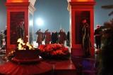 Narodowy Dzień Pamięci Żołnierzy Wyklętych 2020, Warszawa. Sprawdźcie program uroczystości