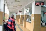 40 tys. zwolnień miesięcznie w łódzkim ZUSie