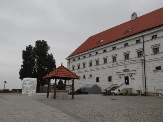 19 pracowników czyli dwie - trzecie załogi Muzeum Okręgowego w Sandomierzu podpisało się pod listem, w który opisują swoje zastrzeżenia w kwestii przebiegu konkursu na nowego dyrektora placówki.