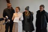 50 tysięcy na hospicjum w Szczecinku. Lionsi śpieszą z pomocą [wideo, zdjęcia]