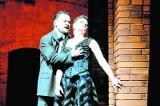 """Teatr Wielki. """"Tosca"""" z Vesin i Sutowiczem"""