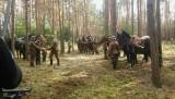 """""""Ostatni bój"""" - film o bohaterach kampanii wrześniowej"""