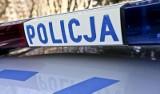 Odnalazł się mieszkaniec Skawiny Rafał T. Przez dwa dni poszukiwała go żona oraz policja