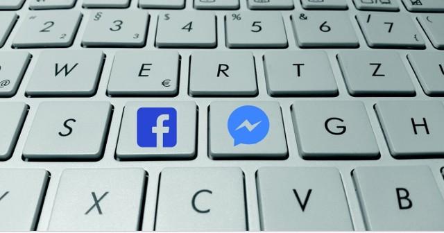Liczni krakowscy i małopolscy przedsiębiorcy, którzy w pełni zaufali amerykańskiemu imperium Marka Zuckerberga, twórcy Facebooka, i całą swą komunikację z klientami oparli na jego serwisach, przeżyli w poniedziałek chwile grozy. Gdyby ta awaria potrwała kilka dni, straty mogłyby być ogromne.
