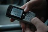 Posłowie z Łódzkiego wygadali przez telefon ponad 200 tys. zł