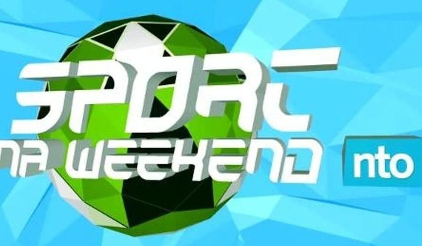 """Magazyn """"Sport na weekend"""" [13-14.01.2018]. Koszykówka na pierwszym planie"""