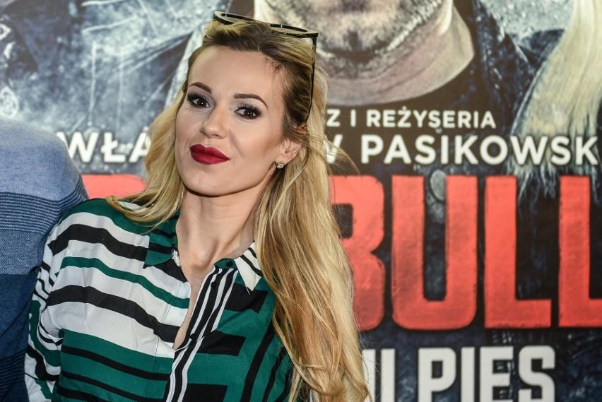 W środę w Poznaniu odbyła się uroczysta premiera filmu...