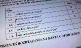Próbny egzamin ósmoklasisty 2021 z języka angielskiego. Arkusz pytań CKE, odpowiedzi. Rozwiązania zadań egzaminacyjnych 19.03.2021
