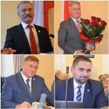 Opozycja próbuje przebudować budżet na rok 2020 przygotowany przez burmistrza Łowicza