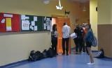 Próbny egzamin gimnazjalny 2013/2014 z Operonem: JĘZYK ANGIELSKI 12.12 [OPINIE, ARKUSZE, ODPOWIEDZI]