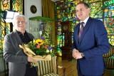 Leszek Kania dyrektorem Muzeum Ziemi Lubuskiej w Zielonej Górze na kolejną kadencję. Zarząd województwa: - Konkurs nie był potrzebny