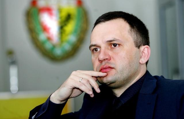 Piotr Waśniewski