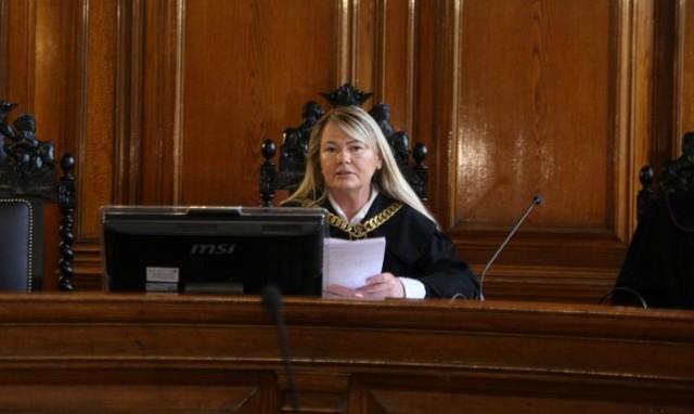 15 stycznia w Sądzie Okręgowym w Gdańsku odbyło się posiedzenia przygotowawcze w sprawie Amber Gold.