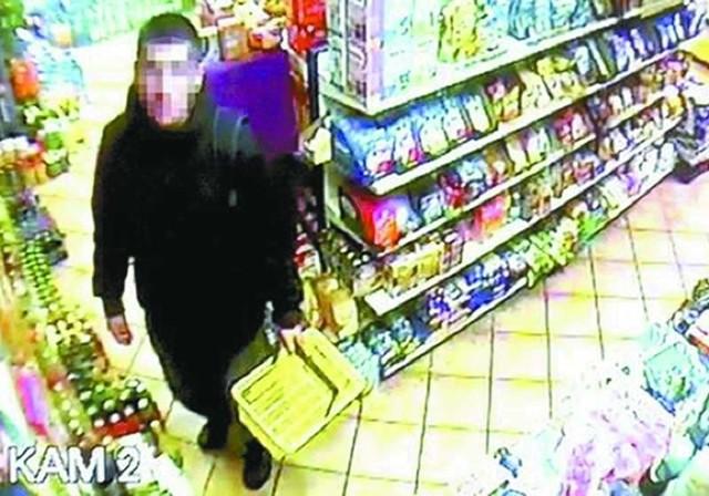 Według policji nowe prawo pozwoli szybciej i skuteczniej karać np. sklepowych złodziei.