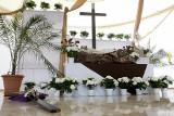 Groby Pańskie we wrocławskich kościołach (ZOBACZ)