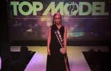 Arleta Kupiec wygrała brytyjski Top Model w kategorii Comercial! Modelka z Białegostoku najpiękniejsza w Top Model UK (zdjęcia)