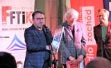 Ach, co to była za gala 6. Kozzi Film Festiwalu w Pałacu Wiechlice!