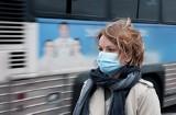 Jak zmieniła się sytuacja kobiet w czasie pandemii? Walczą o zdrowie, finanse, ale też swoje prawa i realizację marzeń