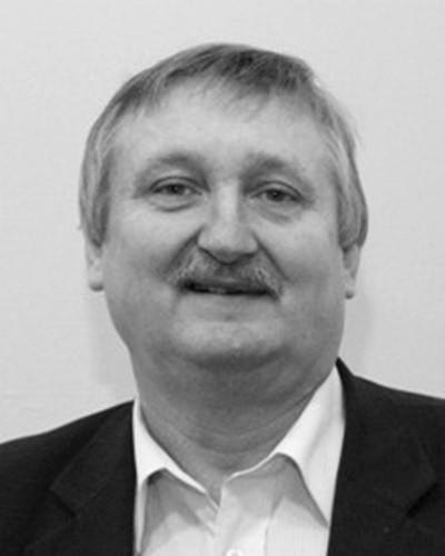 Marek Kisiel