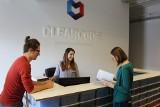 Zespół Clearcode podbija rynek IT