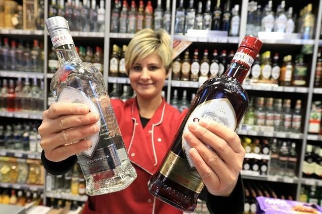 Władze Łodzi nie zdecydowały się na wprowadzenie ograniczenia w sprzedaży alkoholu.