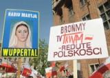 """Radni PiS: Będziemy bronić telewizji """"Trwam"""""""