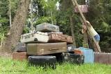 Zielona Góra. Co kryje kufer pełen dziedzictwa? Zielonogórzanie będą mogli zajrzeć do niego już w poniedziałek