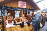 Jarmark Wielkanocny wraca na Piotrkowską. To sposób na rozrywkę i zakupy nawet w czasie obostrzeń