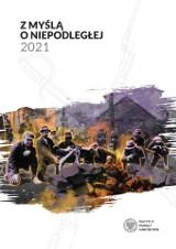 Akcja 100 kalendarzy na stulecie Niepodległości IPN Katowice rusza 23 listopada 2020