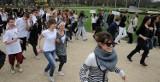 Międzynarodowy bieg zadedykowali ofiarom katastrofy pod Smoleńskiem [zdjęcia, wideo]