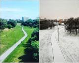 Wąwozy w Lublinie zachwycają o każdej porze roku! Zobacz, jak prezentują się na zdjęciach użytkowników Instagrama