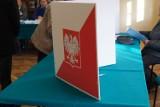 Tarnów. PiS i Ciesielczyk wygrali powtórkę wyborów