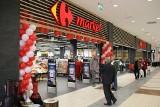 Supermarket Carrefour premium w Galerii Kazimierz otwarty! [ZDJĘCIA]