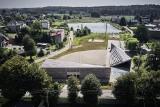 Rybnik. Centrum Aktywności Lokalnej sprawia, że chcemy się spotkać. Cykl Dobrze zaprojektowane Anny Dudzińskiej