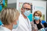 Drastyczny przyrost pacjentek z zaawansowanymi rakami narządów rodnych. UCO zaprasza na darmowe badania!