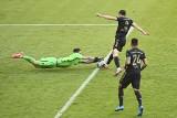 Robert Lewandowski po meczu z Augsburgiem: Brak mi słów, próbowałem wszystkiego