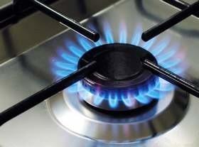 Skargi na wysokie rachunki za lichy gaz trafiają do Państwowej Inspekcji Handlowej.